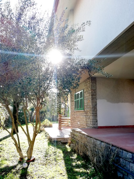 villa-empoli-026