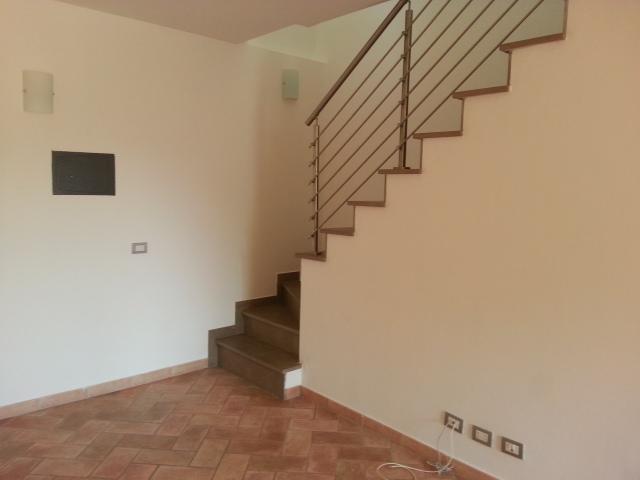 Terratetto affitto Empoli (1)