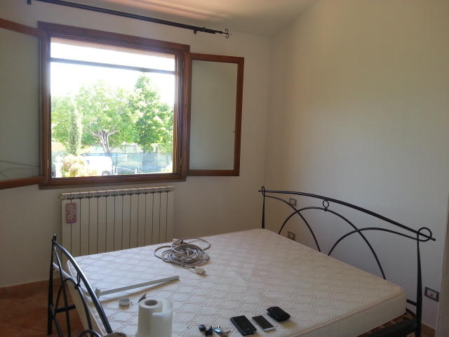 Terratetto affitto Empoli (2)