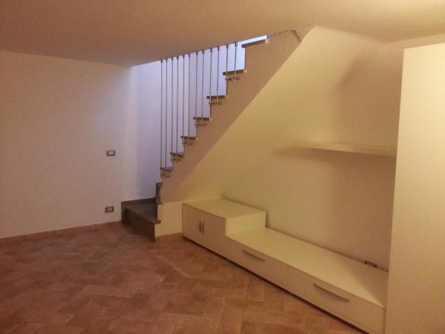 Terratetto affitto Empoli (5)